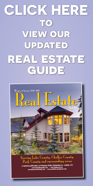 real estate news guide